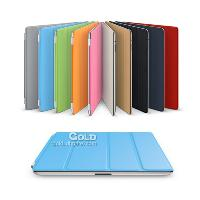Leather Smart Cover Case Stand Holder for 2 iPad2 Top Qulait...