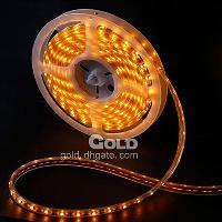 Brand New 5m PE tube+ Resin(IP67) LED Strips SMD3528- 60 60led...