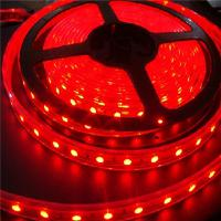 Brand New 5m PE Tube+ Resin LED Strips SMD3528- 120 120leds Me...
