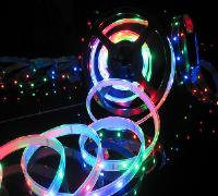 DC 12V 10m LED Light RGB SMD5050 30Led M Led Strips Non Wate...