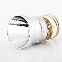 900 Lumens CREE SSC P7 LED 3 modes Bulbs Fit for flashlight ...