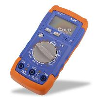 Ideal Precision Digital Multimeters