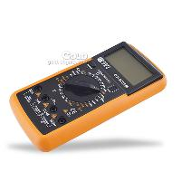 Ideal High Quality Digital Multimeters