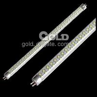 Brand New 60cm SMD3528 9W T8 LED Tube Long lifespan Power Sa...