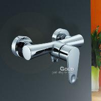 Professional Brass Bathroom Bathtub Faucet (L14. 5*W7. 5*H10cm...