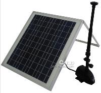 18V 30W Application Water Pump of Solar Energy (155X85X115mm...