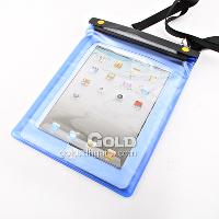 Waterproof Case ipad case ipad cover tablet case Epad for ot...