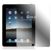 Screen Protection Film for 9. 7 inch tablet pc