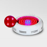 90W LED Grow Lights Red: Blue =8: 1 AC85~264V Promote Plants G...