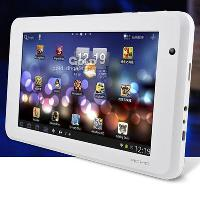 ARCHOS 7 inch Andriod 4. 0 Tablet PC Capacitive Screen 1. 2GHz...