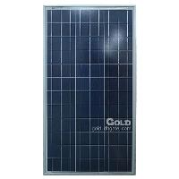 High Quality 280W Solar Panel Polycrystalline PV from Profes...