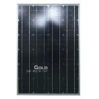 Brand New 60W Solar Panel Monocrystalline PV with High Perfo...