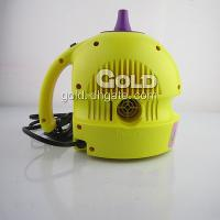 High Quality Balloons Electric Air Pump from Professional Fa...