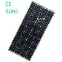 Brand New 90W Solar Panel Monocrystalline PV solar cell with...