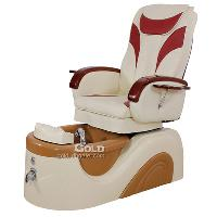 Sea Transport: Outstanding Multi- Function Pedicure Chair wit...