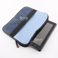 High Quality Protective Inner Case for iPad, iPad2, iPad3 an...