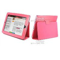 9. 7 inch Apple ipad cases ipad cover Leather Case with Smart...