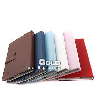 7 Inch Leather Case for Tablet PC (Multiple Colors Available...