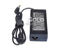 Laptop Adapter for ACER General Type 65W- ACI004 AC100- 240V 5...