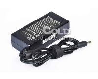 Laptop Adapter 72W- HPH002 for HP Compaq Armada 100, E, M , V...