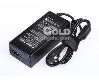 Laptop Adapter for SONY 40W- SYJ003 AC100- 240V 50- 60Hz 40w fo...