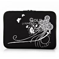 High Quality Sleeve bag Case Cover for iPad 2 3