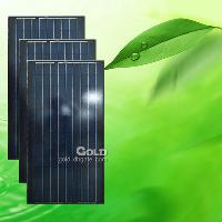 Professional 200W Solar Panel Polycrystalline PV with CE and...