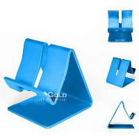 High Quallity Aluminum Metal Stand Holder Stander For iPad i...