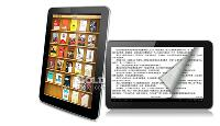 "Aigo M80 Tablet PC 8"" Capacitive Screen A9 1GB 512MB 1...."