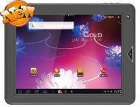 "9. 7"" Newsmy NewPad S7 Android 4. 0 10- point Capacitive T..."