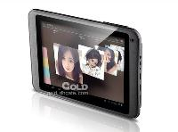 8&quot; Cube U10GT2 Tablet 1. 2GHz 8GB 5 points Touch 3G Rock...