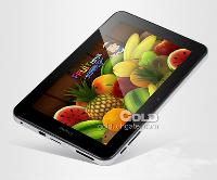 Chuwi V6 7'' Android 4. 0 Capacitive Tablet PC RK2918 1. 2GHz ...