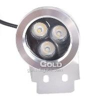 3W Outdoor High Power LED Waterproof Floodlight Flood Light ...