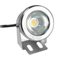 High Power Waterproof LED Flood Light Aluminum Outdoor light...