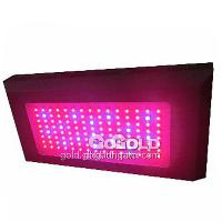 120W LED Vegetation Grow Light from Professional Factory(red...