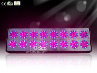 Professional 240x3W LED Vegetation Grow Light AC85~264V 9600...