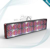 Professional 300x3W LED Vegetation Grow Light AC85~264V 1200...