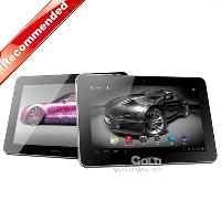 7 inch Ainol novo7 aurora II Adnroid 4. 0 HD Capacitive Table...