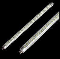 Power- saving Light SMD3014 13W T8 80 LED Tube 1. 2M 1300LM AC...