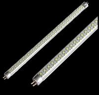 Power- saving Light SMD3014 16W T8 100 LED Tube 1. 2M 1500LM A...