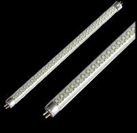 Power- saving Light SMD3014 16W T8 138 LED Tube 1. 2M 1550LM 1...