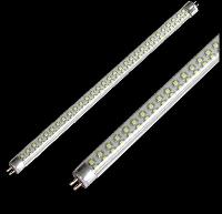 Power- saving Light SMD3014 18W T8 176 LED Tube 1. 2M 2000LM A...