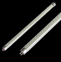 Power- saving Light SMD3014 25W T8 180 LED Tube 1. 2M 2800LM S...