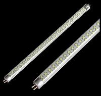 Power- saving Light SMD3014 9W T8 60 LED Tube 0. 6M 960LM with...