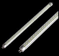 Power- saving Light SMD3014 9W T8 88 LED Tube 0. 6M 1300LM AC1...