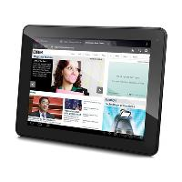 9. 7 inch Android 4. 0 X5 Tablet PC Capacitive ALLWINNER A10 1...