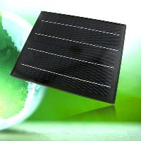 45W 18V High Quality Monocrystal Silicon Solar Cell(62. 5*53....