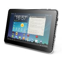 8 inch iapo M910 Android 4. 0 capacitive tablet pc Allwinner ...