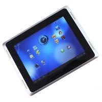 8 inch Philips PI7000 Android 3. 2 capacitive tablet pc Marve...