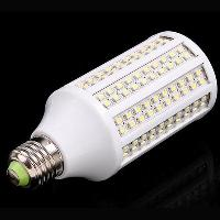 E27 LED Bulb lamp12W 270 PCS 3528 LED bulb 1200LM corn light...